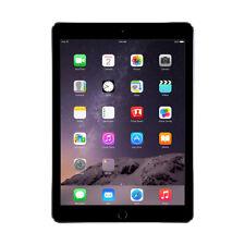 iPad Air 2 WiFi + cell 64GB Space Gray - Ricondizionato Grade A