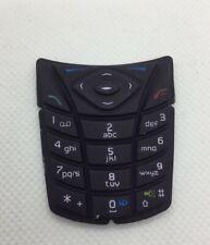 Nokia 5140i Tastatur TOP Zustand
