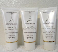 NEW MIRENESSE Power Lift Day Treatment Cream You Choose Size