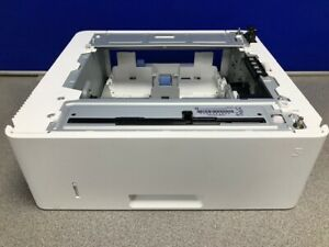 HP LaserJet Pro M402 & M426 Series 550 Sheet Option Sheetfeeder - D9P29A
