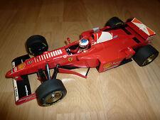 Michael Schumacher,Formel 1,Ferrari F310/B von 1997,1/18, RAR ! PMA (2)