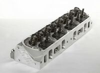 IN STOCK AFR 1399 SBF 165cc Aluminum CNC Cylinder Heads Ford NON-Emissions 302