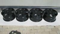4 Alufelgen Wheels Mercedes-Benz W463 G Klasse 4634010302 ATIK 7.5J x 16 H2