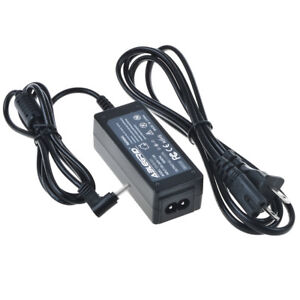 19V 2.37A AC Adapter Charger For RT-AC56U wireless router Power Supply Cord