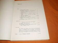 vetera christianorum  2,65