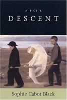 The Descent  VeryGood