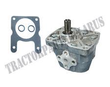 Belarus tractor Gear pump Т25 250 250as 300 310 3000