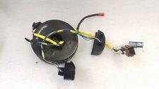 Ford Super Duty F150 F250 F350 OEM steering wheel CLOCKSPRING contact reel 99-04