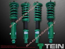 TEIN VSA02-C1SS1 Flex Z Coilovers Damper Kit for 2002-2006 Acura RSX DC5