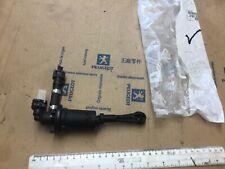 Genuine Peugeot 307 308 Citroen  Clutch Master Cylinder 218220