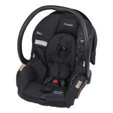 Maxi-Cosi Mico AP Infant Car Seat - Black Irony