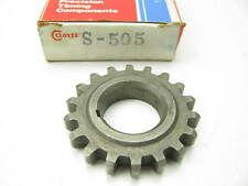 Cloyes S-505 Engine Timing Crankshaft Sprocket
