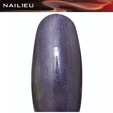Polish-Gel AFFAIR 15ml // UV Nagellack Gellack Polish Gel Lack Gel-Lack Nagelgel