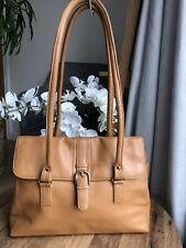 Taylor Leather Bags & Handbags for Women for sale | eBay