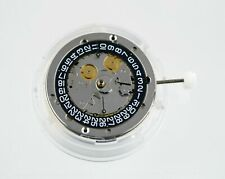 Original 25j Eta 7750 Automatic Chronograph Watch Movement