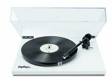 Flexson Sonos VinylPlay Rega RP1 Turntable Built In Rega Mini A2D Phono Preamp