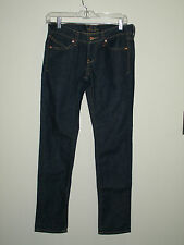 NWOT? Old Navy The Diva Size 1 Lowest Rise Boot Cut Stretch Jeans  62-3481