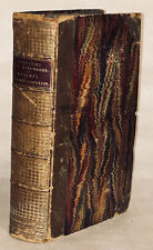 John Sherer. Life and Adventures of a Gold-Digger. London: circa 1853-1859