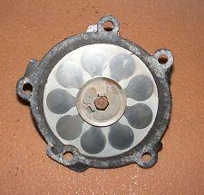 AB2W3336 1990 Mercury 75 HP 0C260265 Reed Block ASSY PN 42963A11 Fits 1988-2010
