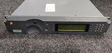 Tandberg E5788 HD Encoder / IF Modulator