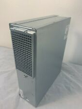 *No Os* Industrial Pc - Intel Core i3-6100 -8 Gb Ddr4 -128Gb Ssd - Rugged/Tough