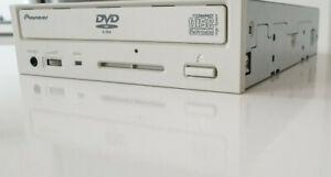 Pioneer DVR-A04 DVD R/RW Drive
