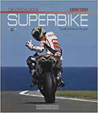 Superbike: The Official Book, New, Porrozzi, Fabrizio, Porrozzi, Claudio Book
