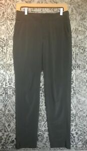 Athleta Brooklyn Ankle Pant - Size 2 - Mountain Olive
