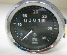 Detroit Diesel 23520728 Tachometer