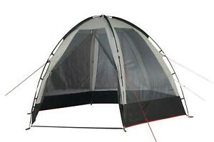 CAMPING GARDEN DAY ROOM + GAZEBO - SIERO 3 metre utility kitchen tent caravan