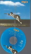 CD--MO--ANOTHER SHIP TO COMESINGLE