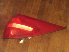 02-07 Buick Rendezvous Right Passenger Side Tail Light Taillight OEM