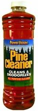 personal care Products 90020-2 28OZ AP Pine Cleaner