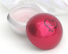 Lola Shimmer Powder Baby Doll Pink .42 oz Light Face Body MINI Makeup Sparkle