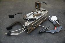 Accelerator Brake Clutch Pedal Assembly 4763022AD OEM Dodge Viper 2001-02