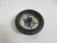 Suzuki DR-Z 400 S RM 125_250 Radnabe vorne 69100-43010-000 Bremstrommel Felge
