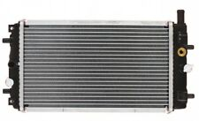 Inverter Cooler APDI 8013439 fits 14-15 Honda Accord