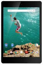 16GB entsperrte iPads, Tablets & eBook-Readers