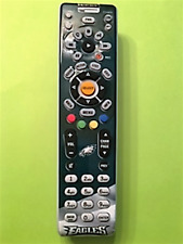 DIRECTV RC66RX RF REMOTE WITH EAGLES SKIN