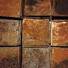 ZOVIET FRANCE & FOSSIL AEROSOL MINING PROJECT Patina Pooling CD METAL BOXSET