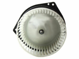 For 2001-2013 Subaru Forester Blower Motor Front TYC 68373FP 2009 2004 2003 2005