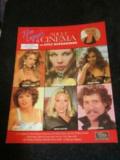 Loni Sanders In Entertainment Memorabilia Ebay Sanders has been inducted into the avn hall of fame and xrco hall of fame. loni sanders in entertainment