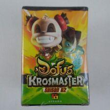 2014  Ankama Dofus Krosmaster Season 2 (1) Figure