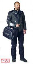 Givi t514 bolsillo interior para maleta dlm30 trekker Dolomiti