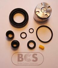 Caliper repair seal kit with pistons (KP21s) for Ford Sierra 82-93