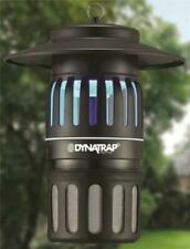 DYNATRAP DT1050 YARD LAWN 1/2 ACRE MOSQUITO BUG INSECT TRAP KILLER 7058977