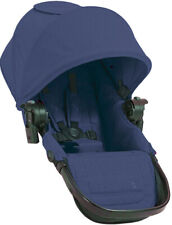 Baby Jogger City Select LUX Second Seat - Indigo - NEW!