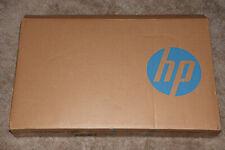 "HP Pavilion 15-e020us 15.6"" 750GB HD Intel Core i3 2.4GHz 4GB RAM Notebook Lapto"