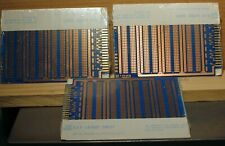 Vero D.I.P. Layout Prototyping Circuit Board Sheet - 06-0146G & 06-0147B - Nos