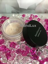 BareMinerals BARE MINERALS Original Mineral Veil 2g SIFT & LOCK  GENUINE sealed
